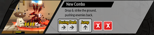 RHCombo2.png