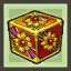 HQ Shop Item 160234.png