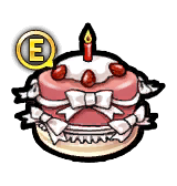 CakeButton.png