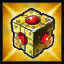 HQ Shop Item 111610.png