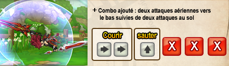 ISCombo1FR.png