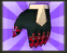 Aisha's Psychic Devil Gloves (A).png