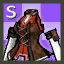 HQ Shop Arme Set Ed Upbody120 B.png