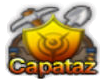 Capataz.png