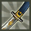 HQ Shop Raven Cash Weapon08.png