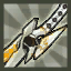 HQ Shop Raven Event Weapon01.png