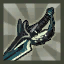 HQ Shop Raven Event Weapon06.png