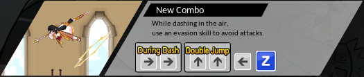 SDcombo2.png
