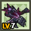 HQ Shop LUCIEL Set FB Weapon02 LV7.png