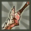 HQ Shop Raven Cash Weapon290.png