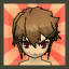 HQ Shop Elsword Cash Hair460.png