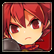 Icon - Elsword.png