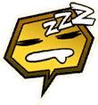 Status Sleep.png
