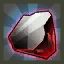 HQ Shop Item 135461.png