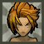 HQ Shop Raven Cash Hair310A.png