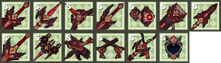 7-X-Weapon-Lv80.png