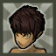 HQ SHOP Raven Cash Hair20F.png