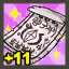 HQ Shop Item 117534.png