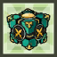 HQ Shop Item 133254.png