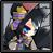 Kumiho_Cursed3.jpg