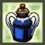 HQ Shop Item 78930.png