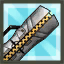HQ Shop Item Chung US Weapon02A.png