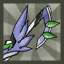 HQ Shop Raven Cash Weapon650A.png