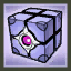 HQ Shop Item 132529.png