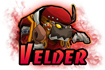 Title - Velder's New Uninvited Guest (Red).png