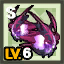 HQ Shop Eve Set FB Weapon02.png