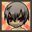 HQ Shop ElSword Cash Hair260.png