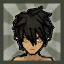 HQ Shop Raven Event Hair04.png