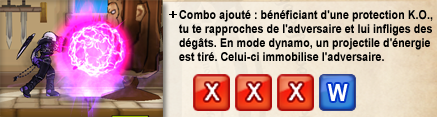 DEcombo1FR.png
