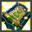 HQ Shop Item 270866.png