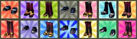 PSShoes.png