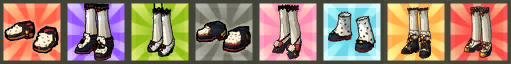 Rb shoes.png