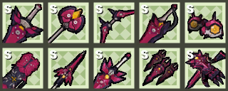 HQ Shop Top Henir Weapon Unique D1.png