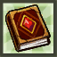 Lv45Book.png