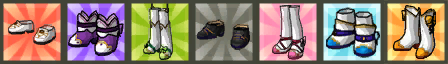 MGShoes.png