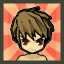 HQ Shop ElSword Cash Hair220A.png