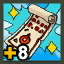 HQ Shop Item 130150.png