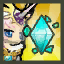 HQ Shop Item 500540.png