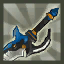 HQ Shop Raven Cash Weapon01a.png