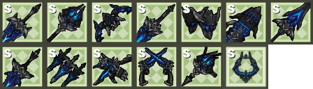 HQ Shop Top Ranox Weapon Elite Lv7.png