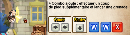 Valk Combo 2FR.png