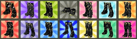 IB Set - Brilliant Knight Shoes.png