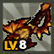 HQ Shop Raven BossRaid Legend Weapon01A.png