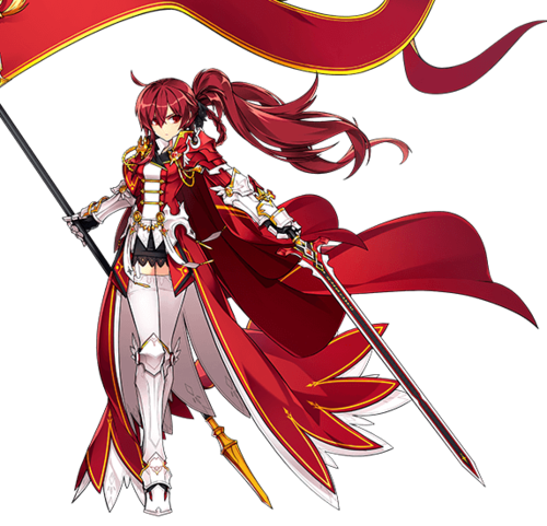 Portrait - Empire Sword (Infobox).png