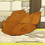 Smoked Turkey.png