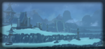 Old Village Site Teaser 2.png